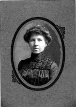 Dr. Annie Alexander