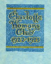 Charlotte Women's Club