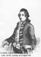 General Cornwallis