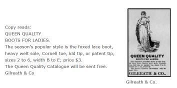 Gilreath & Co.