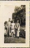 1939 Class Memories