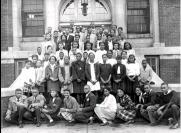 1948 Student Council
