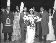 1948 First Miss Queen City Classic