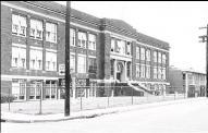 1949 Carver College