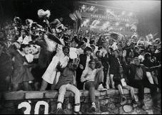1976 Queen City Classic